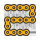 Замена цепи ГРМ EP6
