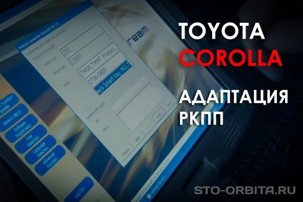 фото+видео